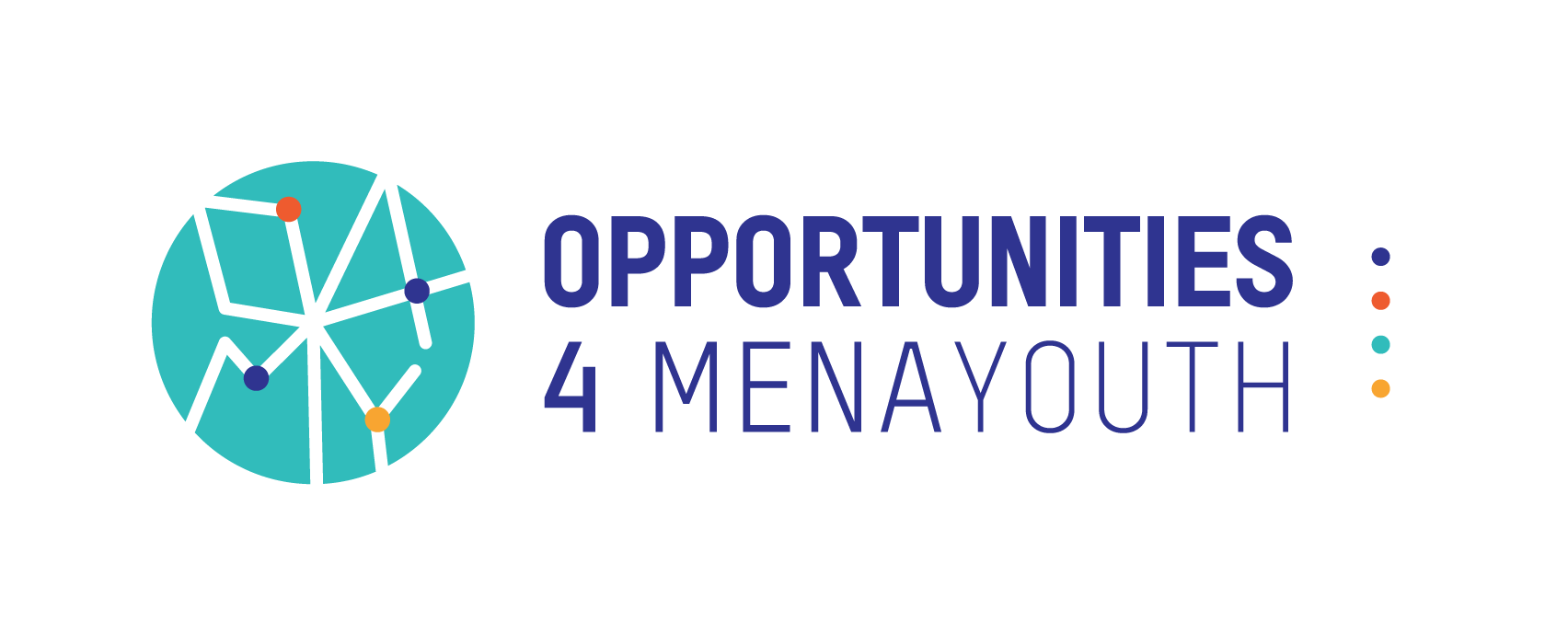 Opportunities 4 MENA Youth