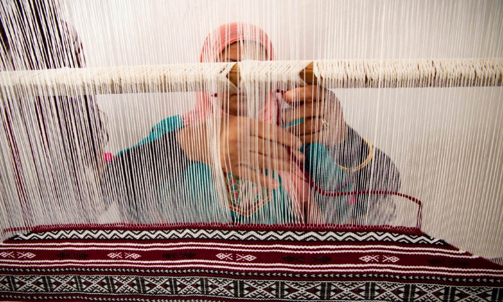 Ten lessons on entrepreneurship and job creation in the MENA region