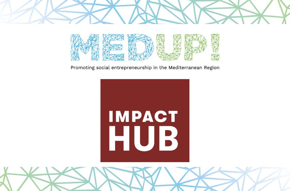 Impact Measurement for SESOs and Social Entrepreneurs – part 2
